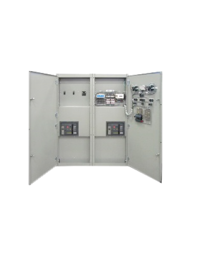 480V-Automatic-Transfer-Switchgear-Paralleling-Distribution-Switchgear-APT-Power