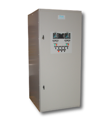 A2-Automatic-Paralleling-Switchgear-APT-Power