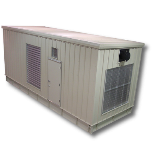 GenHouse -Combined-Generator-Enclosure-Switchgear-Electrical-House-APT-Power