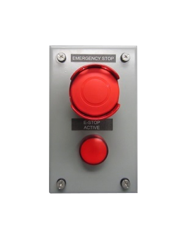 ImmEdiStop-Remote-E-Stop-Station-Industrial-Emergency-Stop-Station-Panel-APT-Power