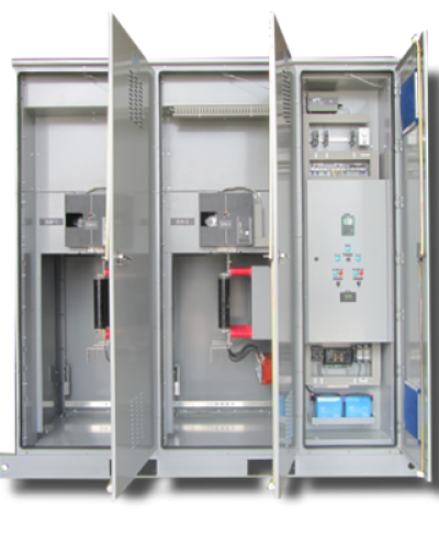 MS6-T-2.4kV-38kV-SF6-Insulated-Automatic-Manual-Transfer-Switchgear-ATS-MTS-APT-Power-1