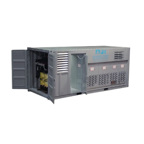 Outdoor-Walk-In-Container-Based-Rapid-Deployment-Paralleling-Distribution-Switchgear-APT-Power